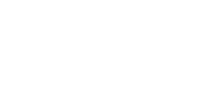 Festa de Casamento - Casa de Vidro Supreme, Casa de festas na Campo dos Goytacazes - Festas de Casamentos, 15 anos, Festa Infantil, Festa de Formatura entre outras